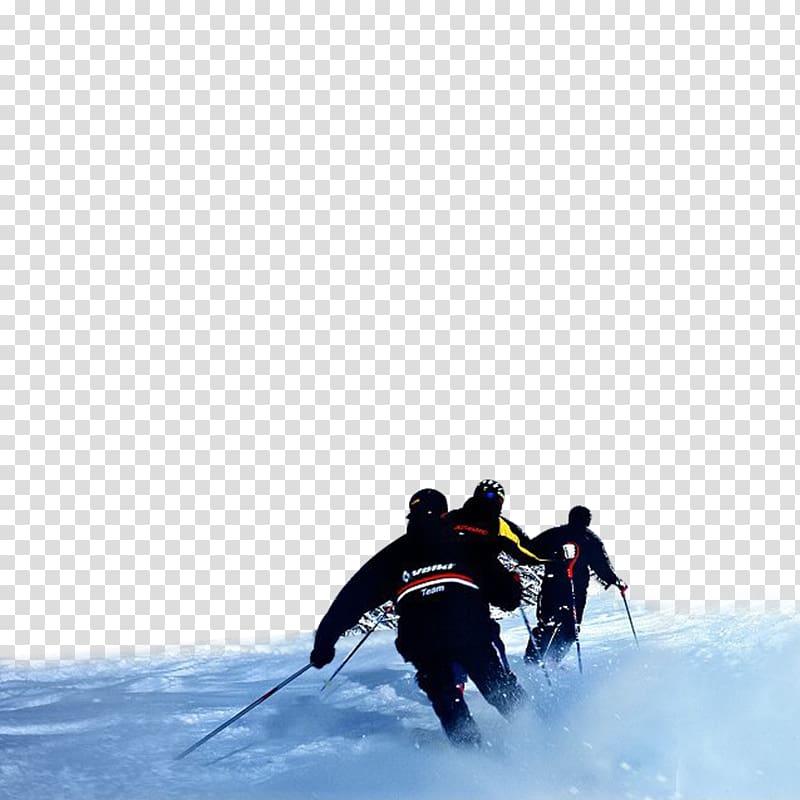 Blizzard clipart snow sport. Shennongjia skiing ski pole