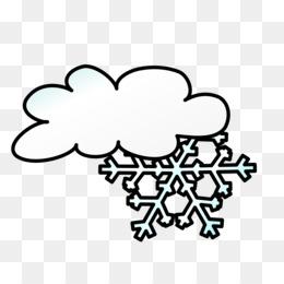 Winter storm snow clip. Blizzard clipart snowclip