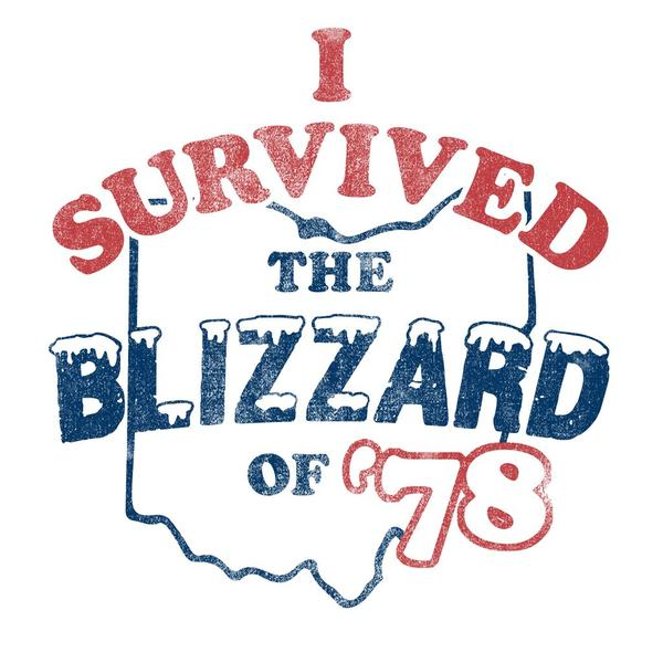 The of brought record. Blizzard clipart snowfall