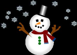 Panda free images blizzardclipart. Blizzard clipart snowflake