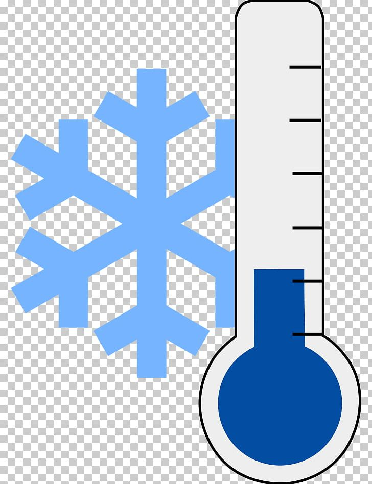 Blizzard clipart snowflake. Winter weather snow grains