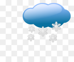 Blizzard clipart snowy weather. Winter storm snow clip