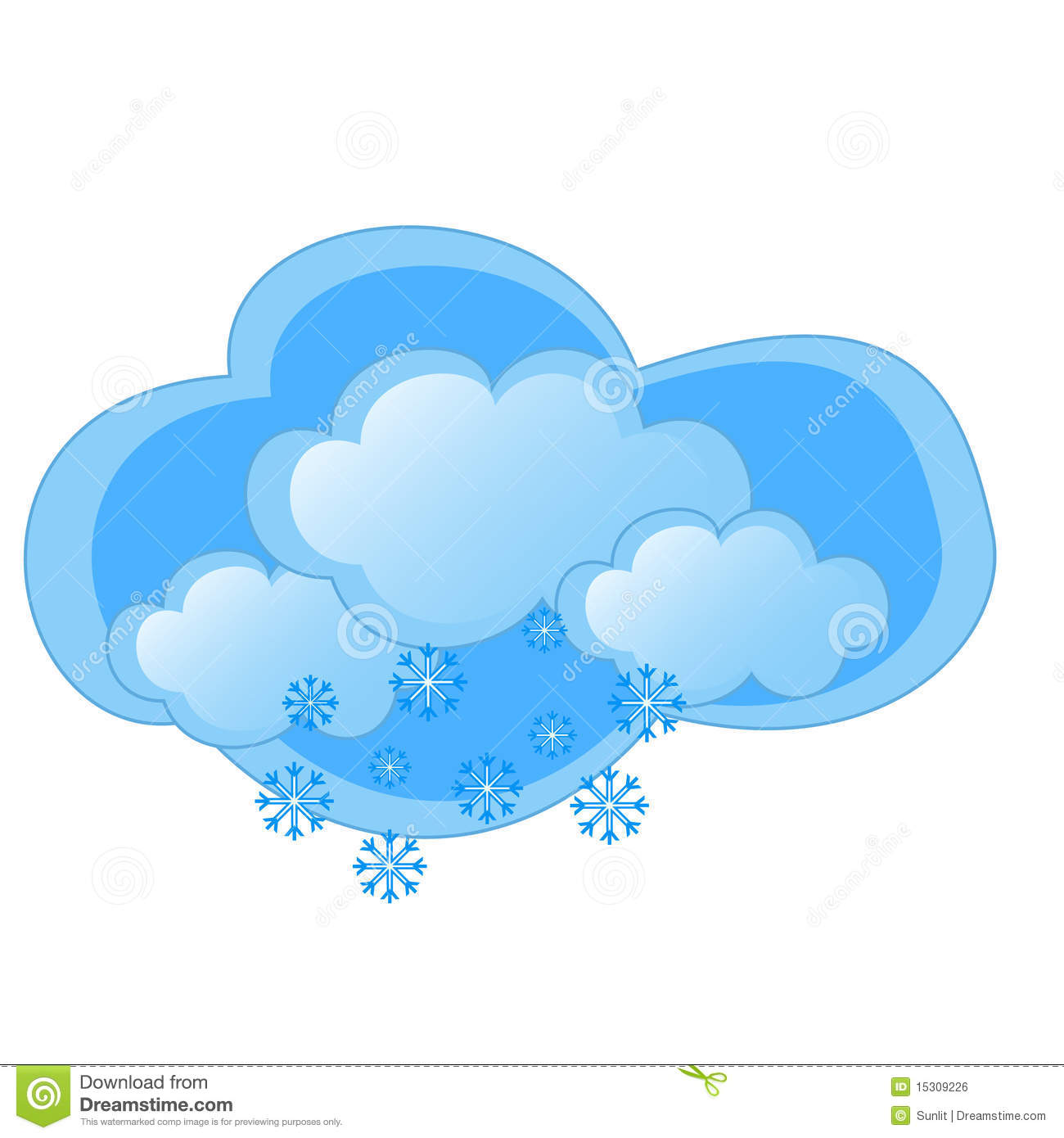 Blizzard clipart snowy weather. Clip art free bay