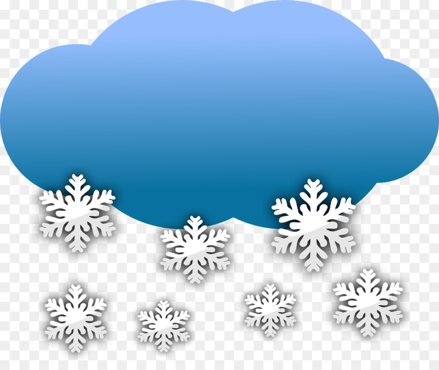 The day snow shovel. Blizzard clipart snowy weather