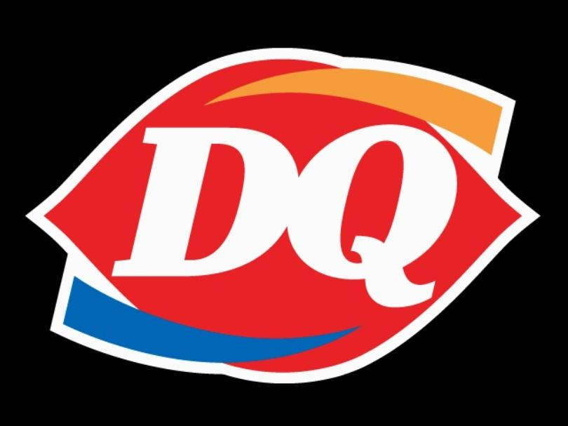 Buy a dq for. Blizzard clipart symbol