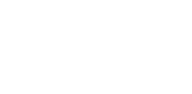 Blizzard clipart symbol. World of warcraft gear