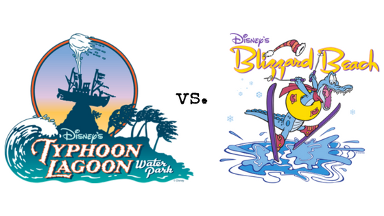 Typhoon lagoon vs beach. Blizzard clipart symbol