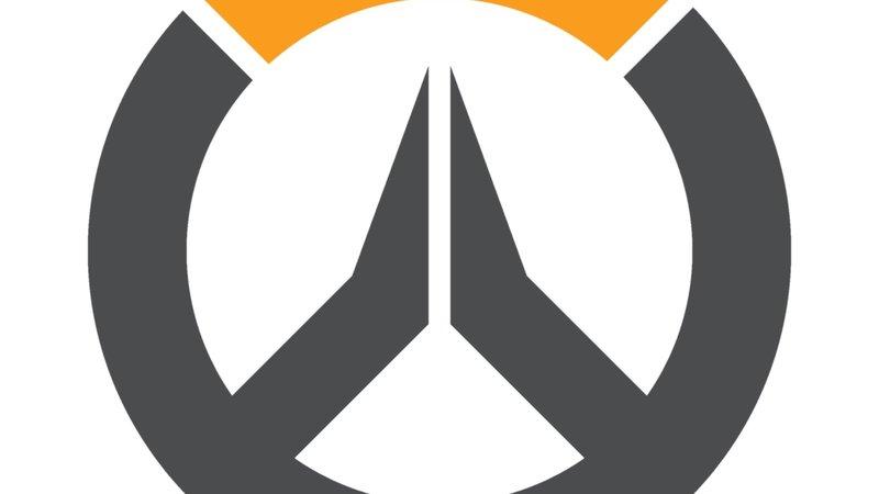 Petition entertainment fix the. Blizzard clipart symbol