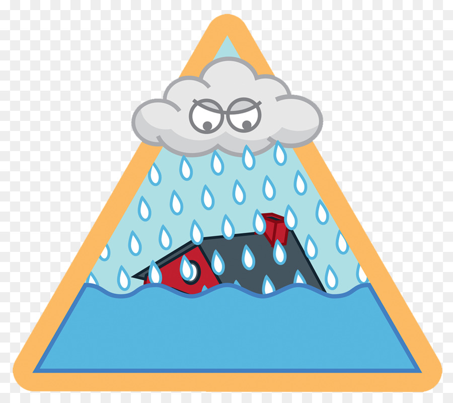 Flood drawing clip art. Blizzard clipart tropical storm