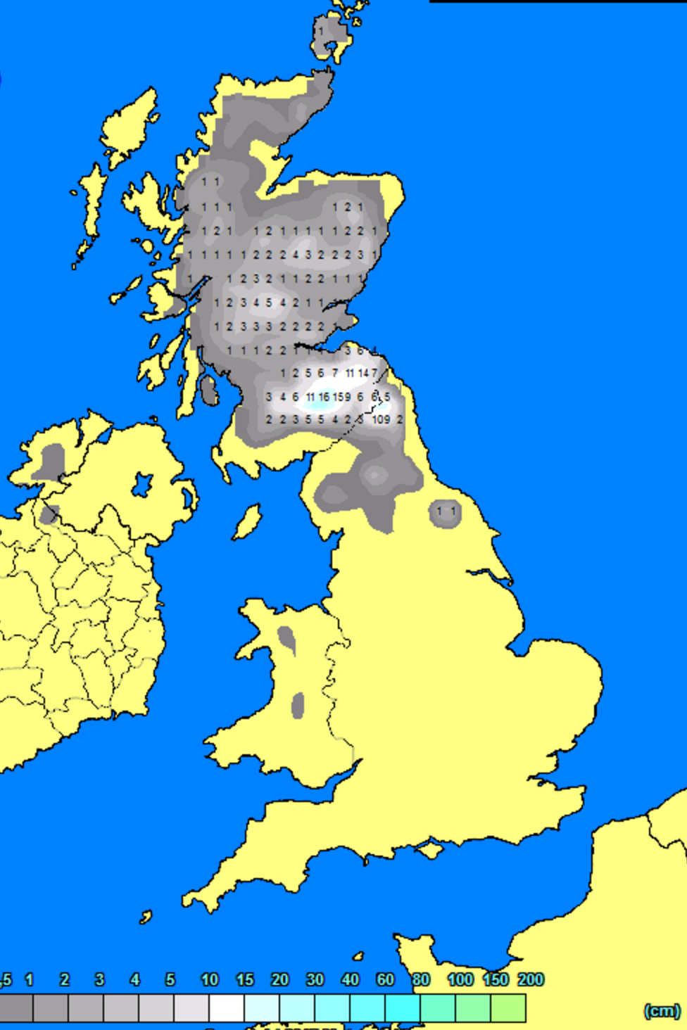 Storm doris live updates. Blizzard clipart weather map