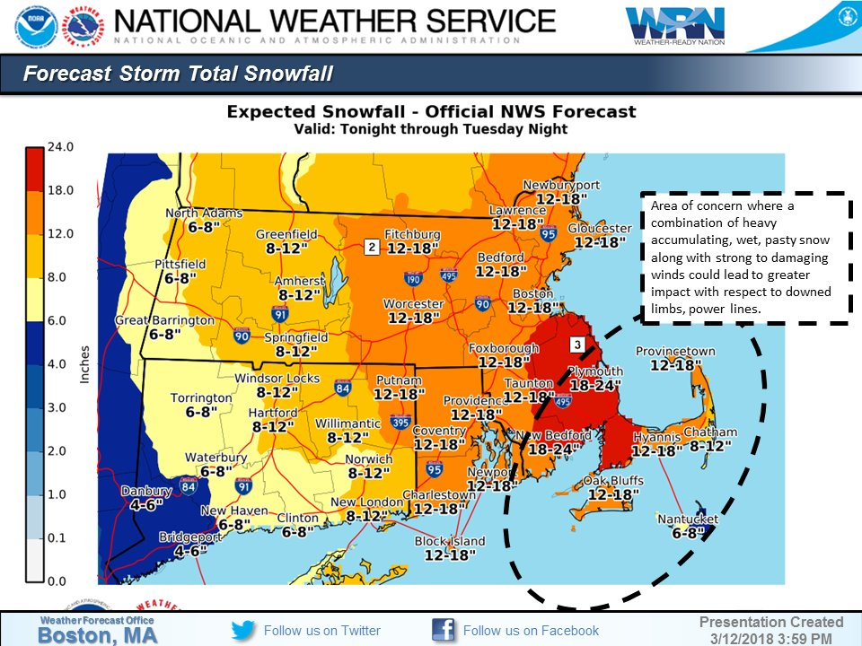 Forecast intense snowstorm is. Blizzard clipart weather map
