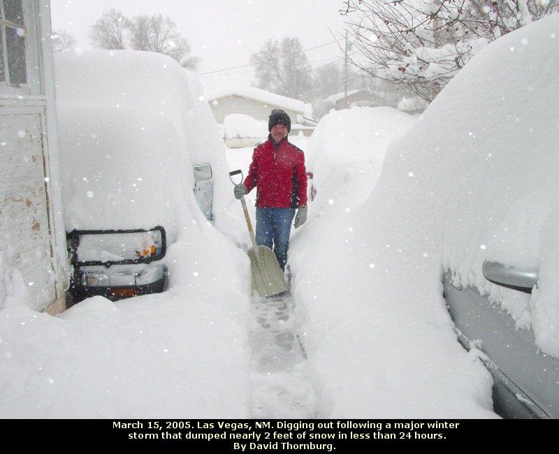 Weather public domain clip. Blizzard clipart winter storm