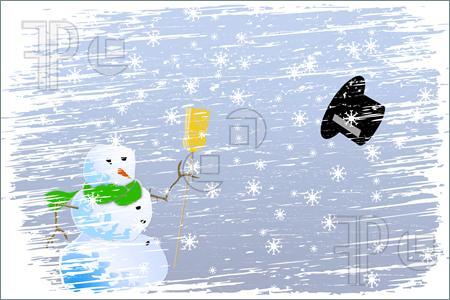 Classes canceled ri regional. Blizzard clipart winter storm