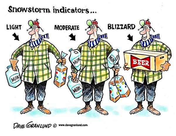 Blizzard clipart winter storm. Snowstorm cartoons indicators hand