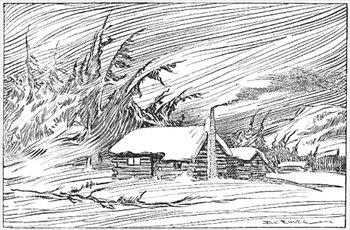 Clip art free download. Blizzard clipart winter wind