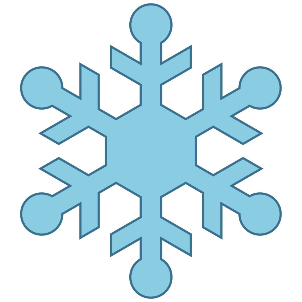 Snow removal blaine mn. Blizzard clipart winter wind