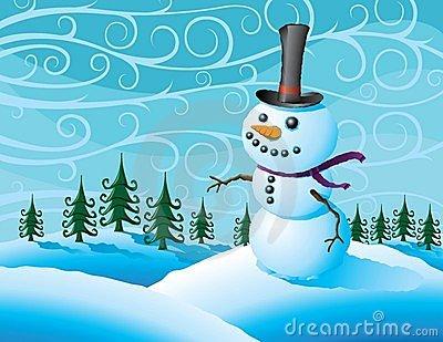 Blizzard clipart winter wind. Free snow cliparts download