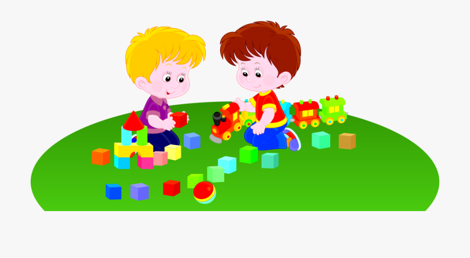 Block clipart animated. Blocks toddler group cliparts