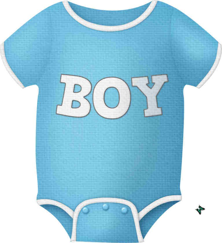 Block clipart baby boy. Clip art pinterest