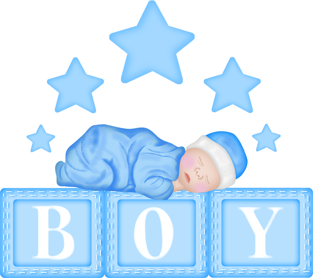 Photos of baby boy. Stork clipart rattle