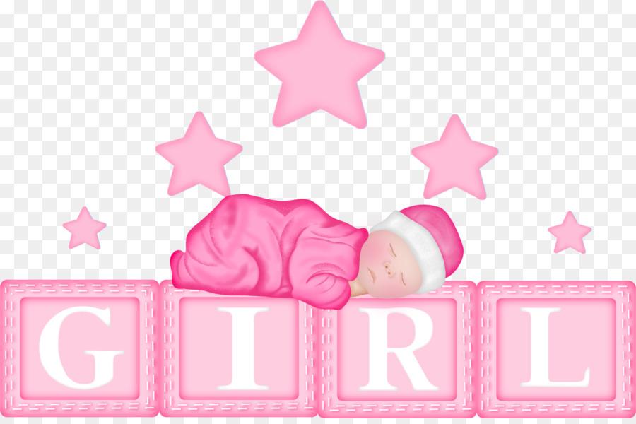 Blocks clipart baby girl. Infant child mother clip