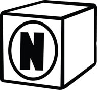 Blocks clipart black and white. Search results for block
