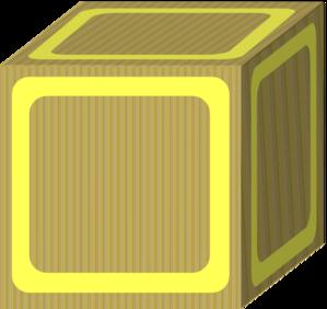 clipartlook. Block clipart blank block