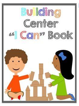 Centers clipart sign.  best building blocks