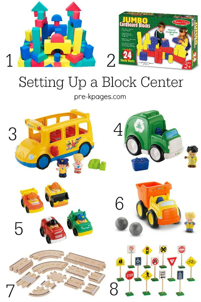 Block clipart block area.  best home learning