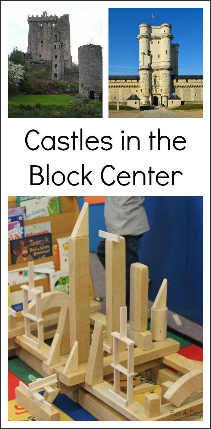 best construction images. Block clipart block area