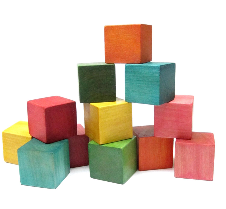 Block clipart block area. Preschool blocks clip art