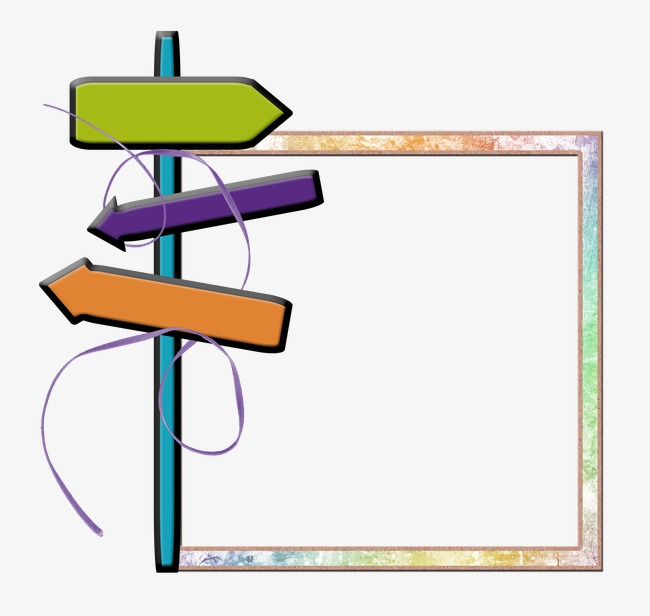 Block clipart border. Frame cartoon beautifully picture