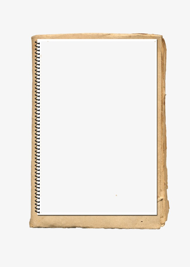 Block clipart border. Sketch frame picture material