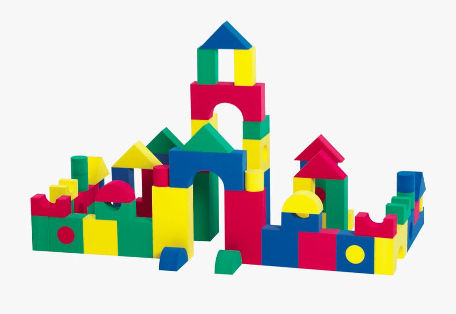 Block clipart building block. Blocks pictures clip art