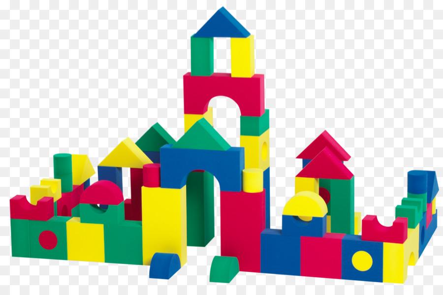 Block clipart building block. Toy foam clip art