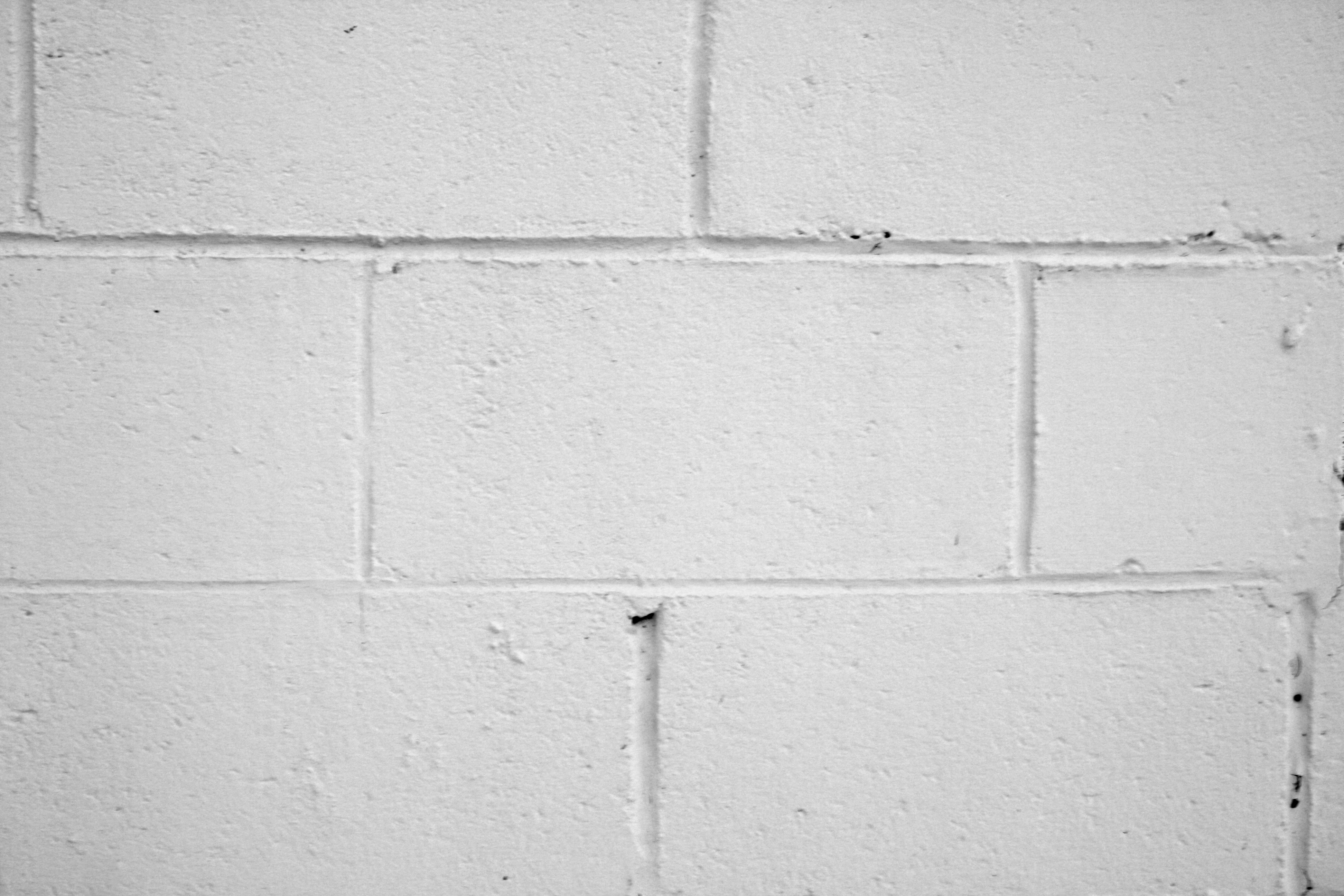 Painted wall texture picture. Block clipart cinder block