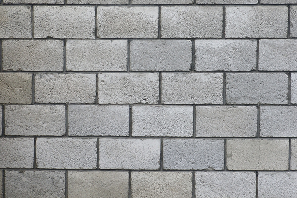 Brick clipart block. Concrete wall free images