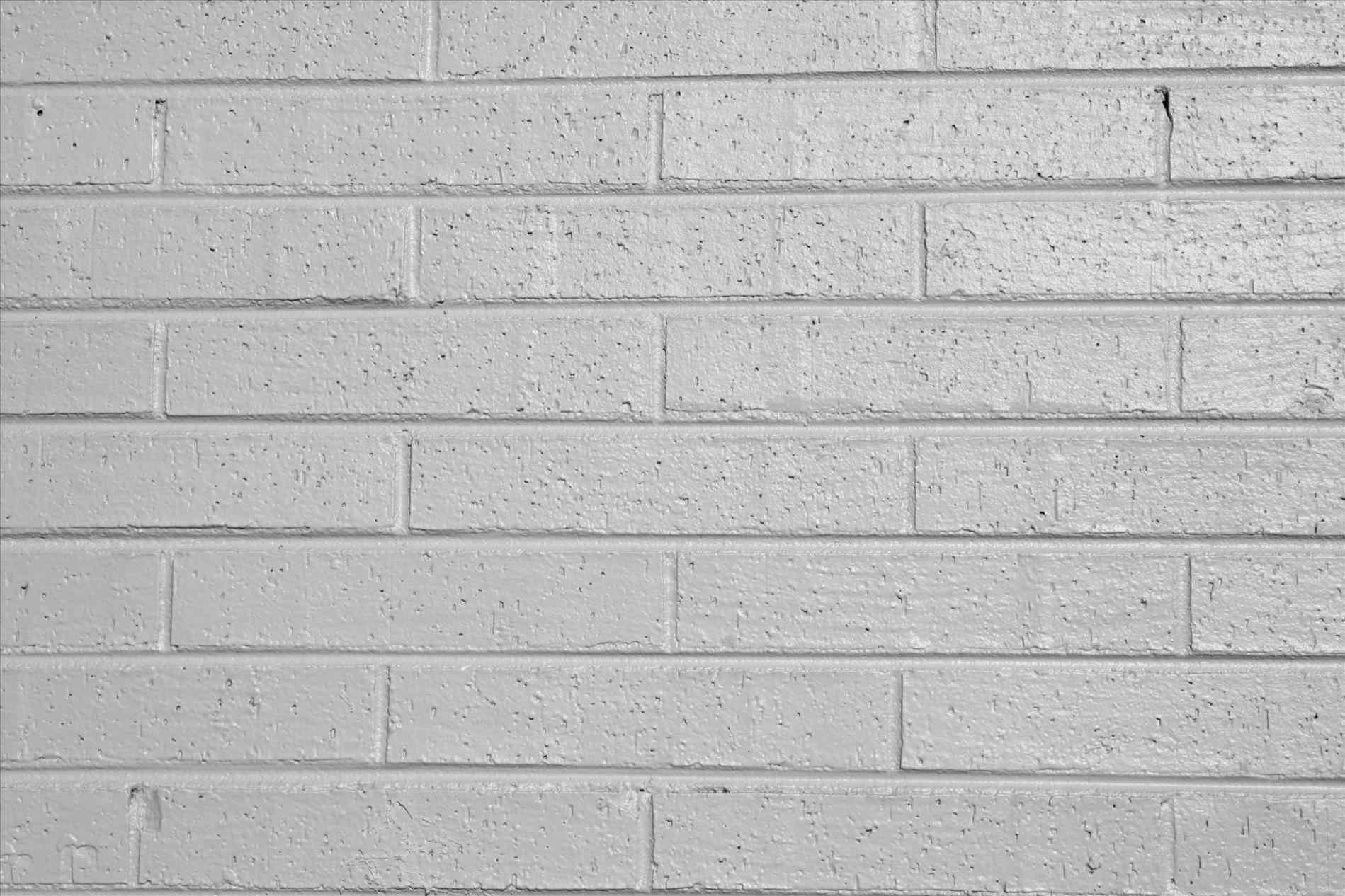 Block clipart cinder block. Group rhyimcom wallpaper hdq