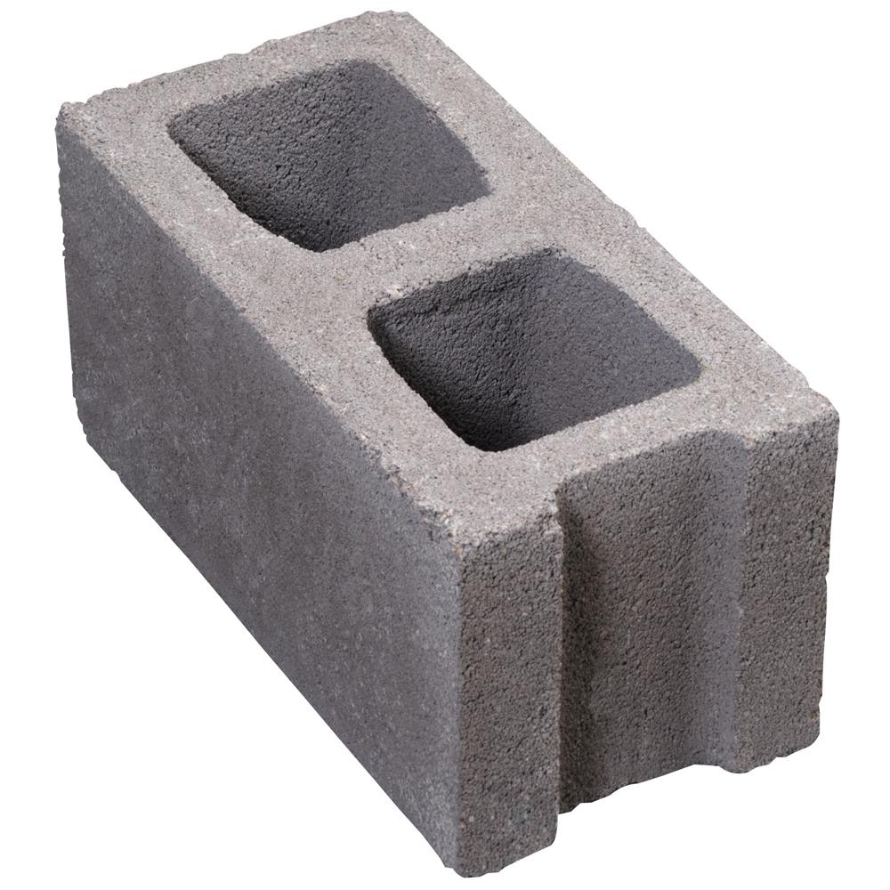 Free download clip art. Block clipart cinder block