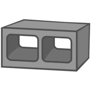 Png images cliparts and. Block clipart cinder block