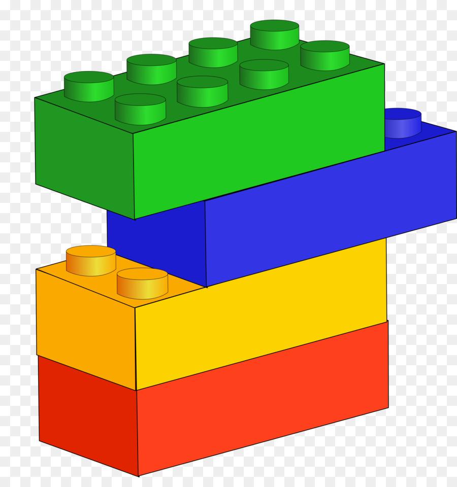 Block clipart clip art. Toy building cliparts png