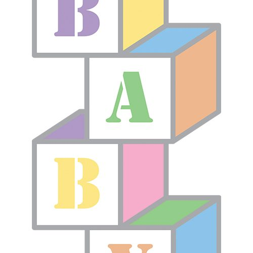 Blocks clipart clip art. Free baby cliparts download