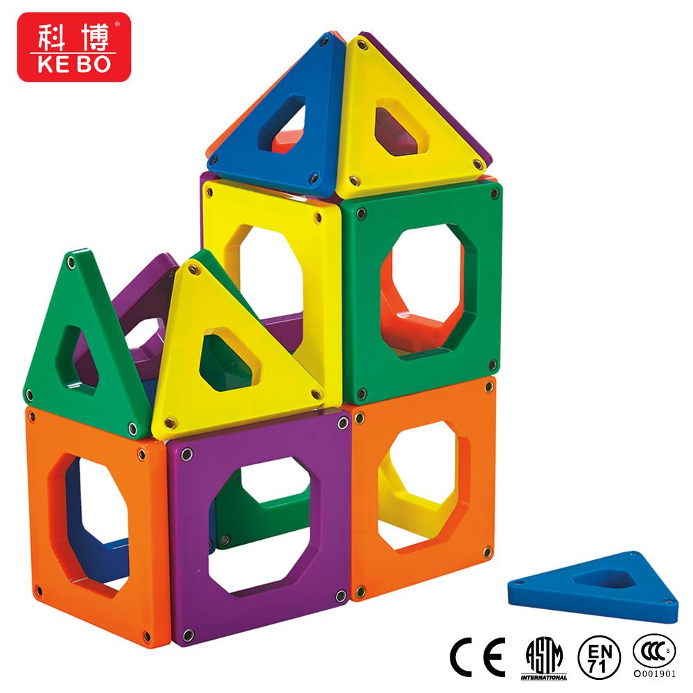 Block clipart construction block. Gold kids blocks suppliers