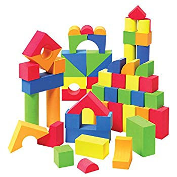 Amazon com liberty imports. Block clipart construction block