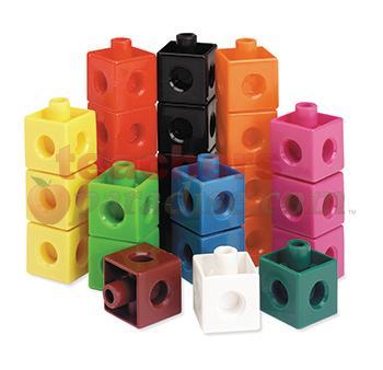 Block clipart cube. Snap