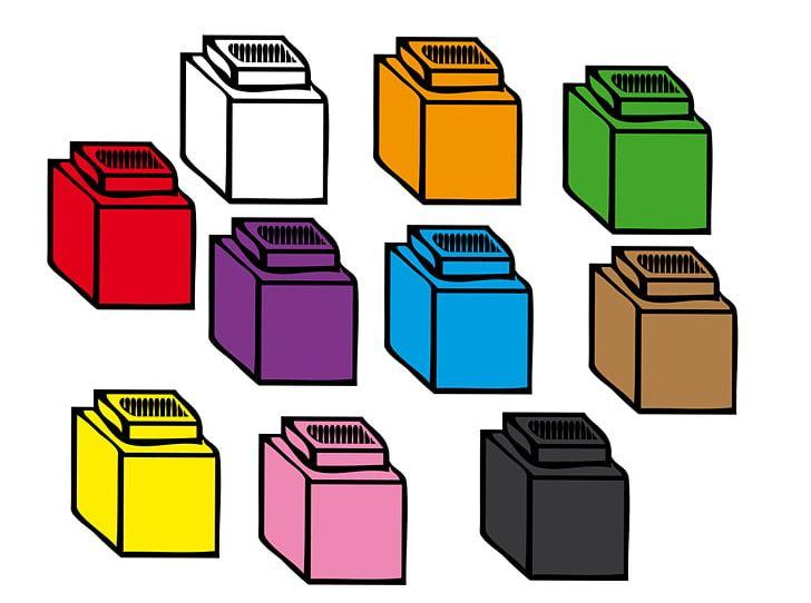 Mathematics base ten blocks. Block clipart cube