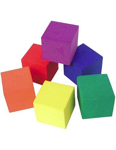 Amazon com teacher created. Block clipart cube