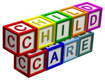 Blocks clipart daycare. Free graphics download clip
