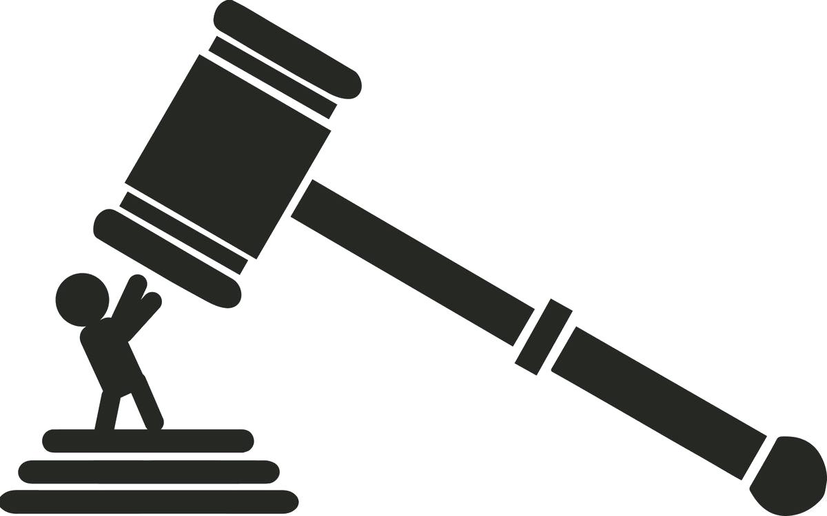 Gavel png . Judge clipart transparent background judge