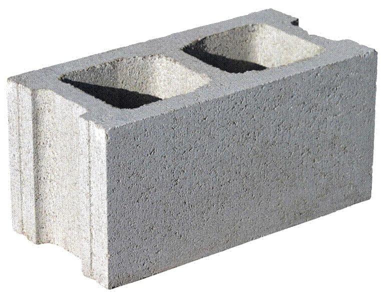 Blocks clipart hallow. Hollow portal